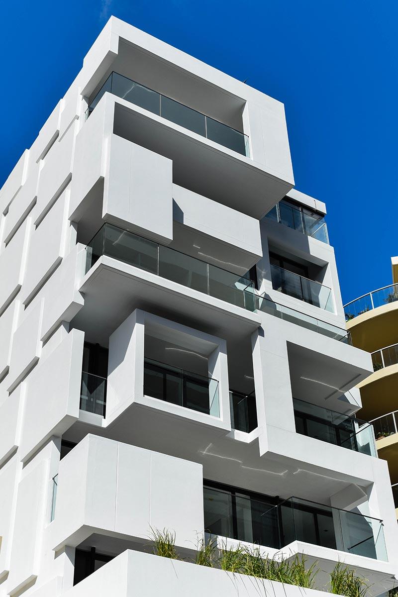 manly-1-nazero-construction-sydney-australia