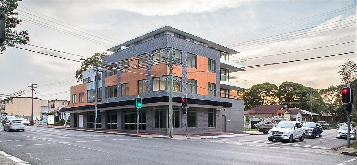 willoughby-1-nazero-construction-sydney-australia