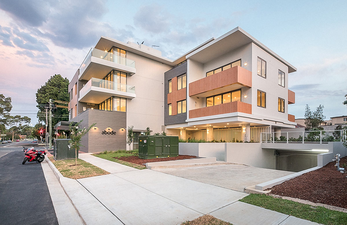 willoughby-2-nazero-construction-sydney-australia