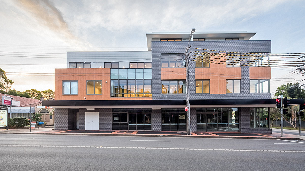 willoughby-4-nazero-construction-sydney-australia