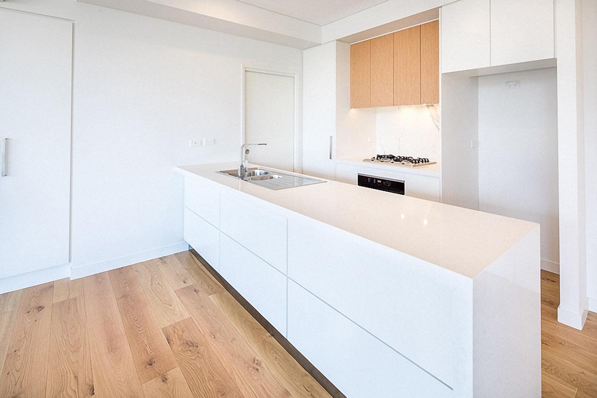 willoughby-5-nazero-construction-sydney-australia